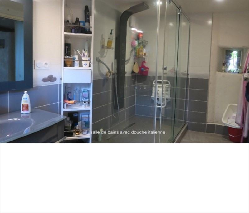 Sale house / villa St sernin sur rance 450000€ - Picture 5