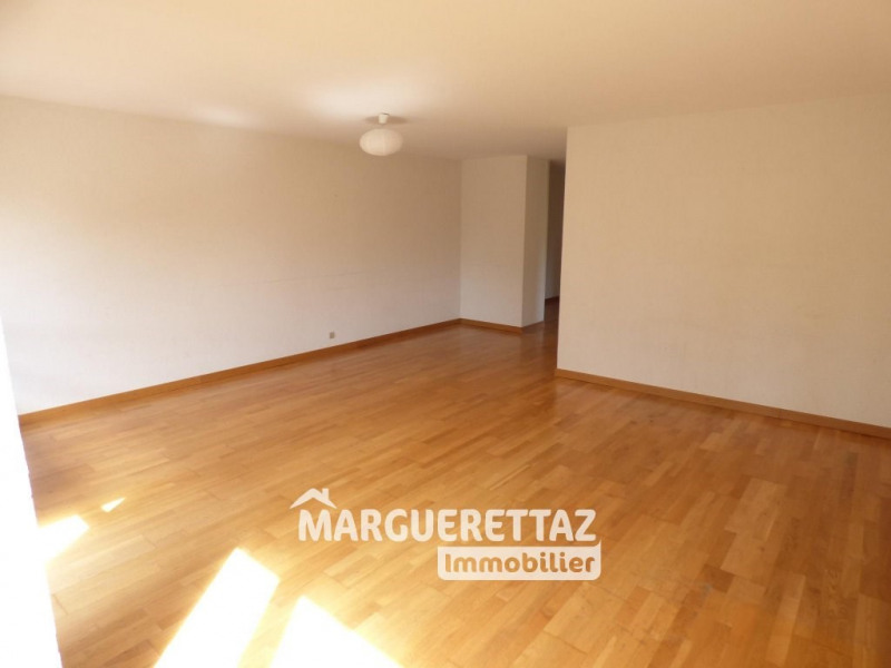 Sale apartment Ferney-voltaire 265 000€ - Picture 2