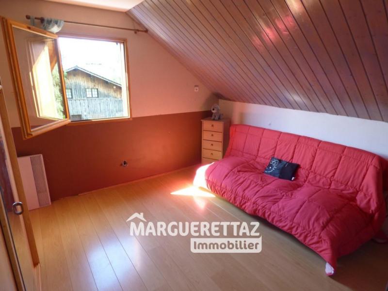 Sale house / villa Onnion 320000€ - Picture 10
