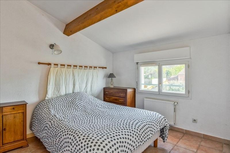 Sale apartment Manosque 169000€ - Picture 5