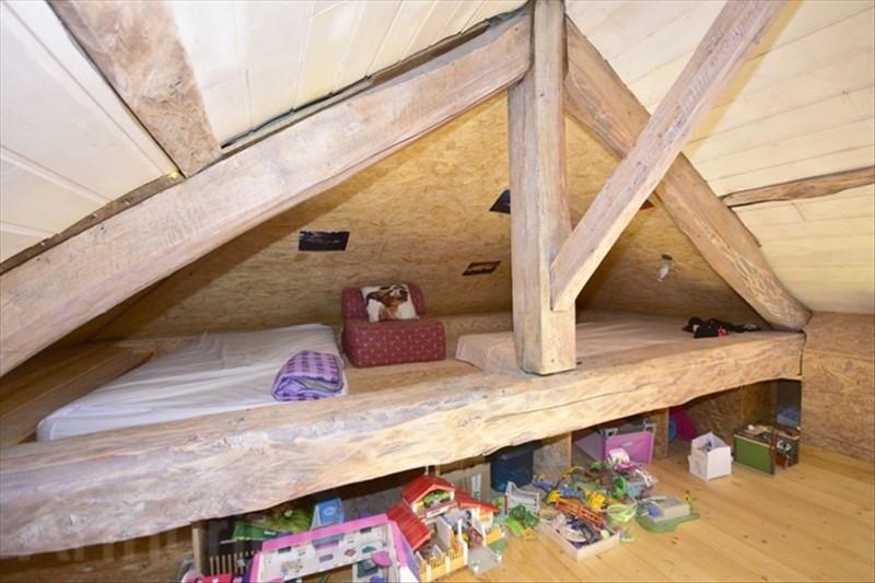 Sale house / villa Sonnay 248000€ - Picture 9