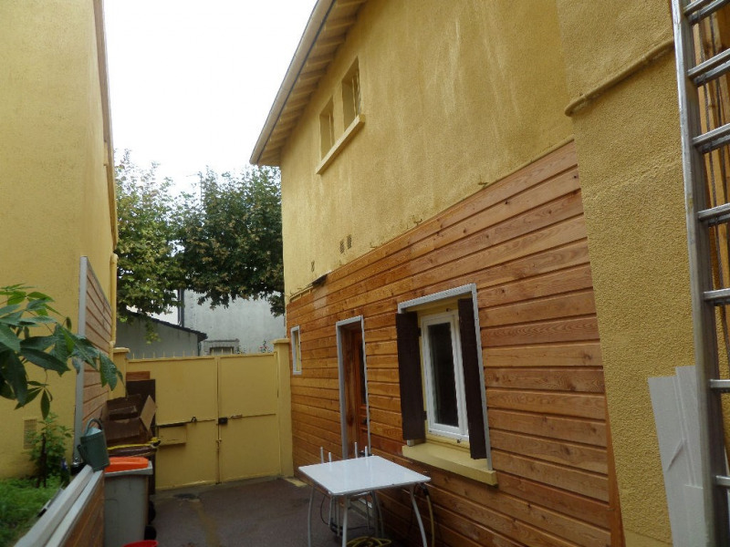Vente maison / villa Gentilly 598 000€ - Photo 2