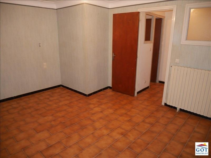 Revenda casa St laurent de la salanque 169000€ - Fotografia 8