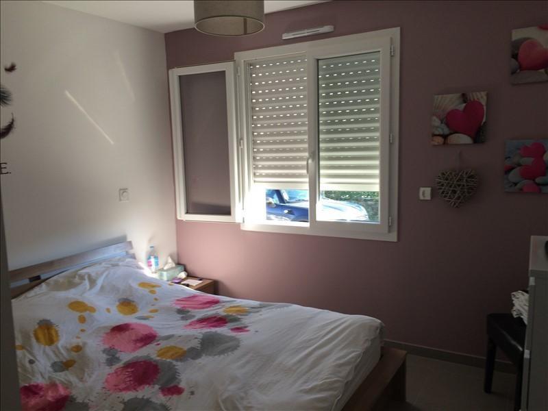 Vente maison / villa St lys 309868€ - Photo 4