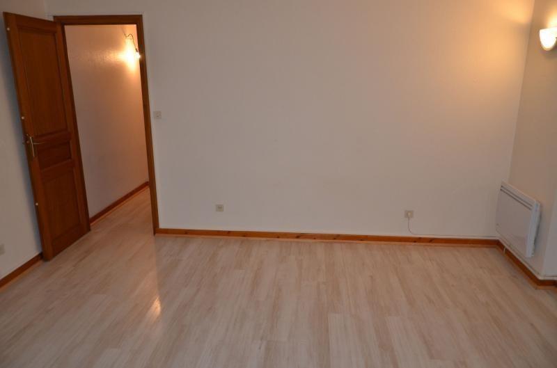 Location appartement Nantua 495€ CC - Photo 7