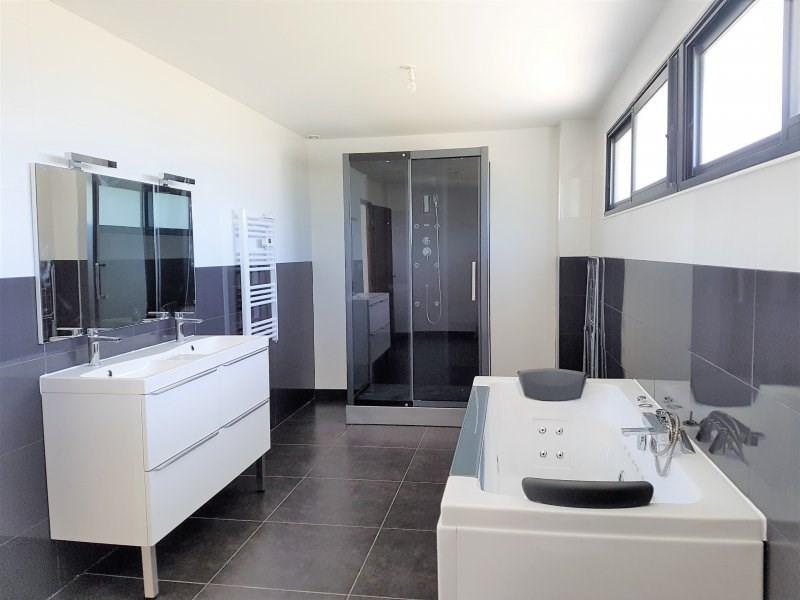 Продажa дом Sonnaz 539000€ - Фото 8