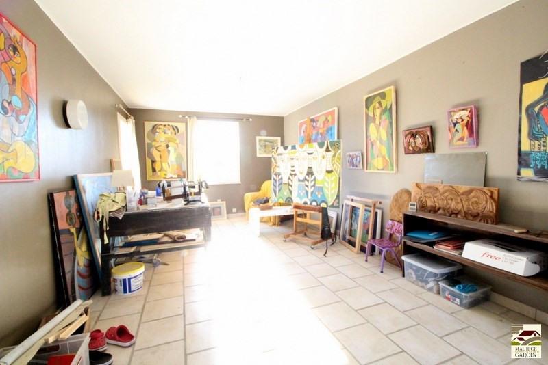 Vente maison / villa Cavaillon 316500€ - Photo 7