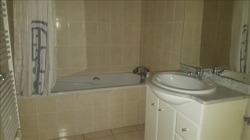 Verkoop  appartement Quimper 151200€ - Foto 6