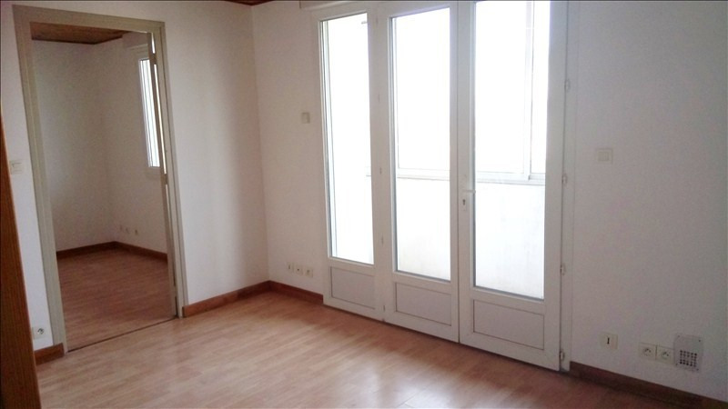 Rental apartment Livron sur drome 530€ CC - Picture 4