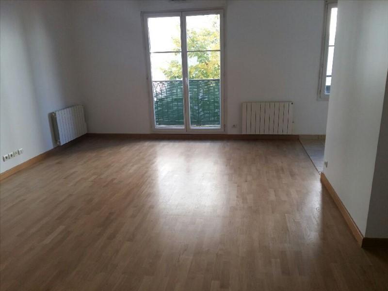 Location appartement Le perreux sur marne 1250€ CC - Photo 2