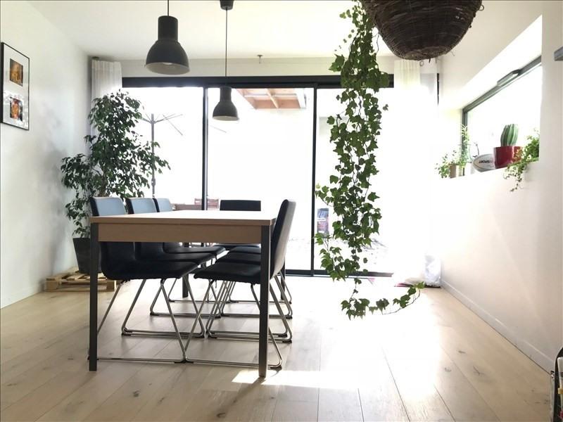 Vente de prestige maison / villa Reze 609000€ - Photo 4