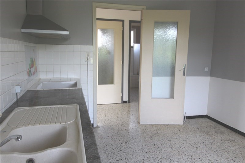 Vendita casa Carpentras 239600€ - Fotografia 4
