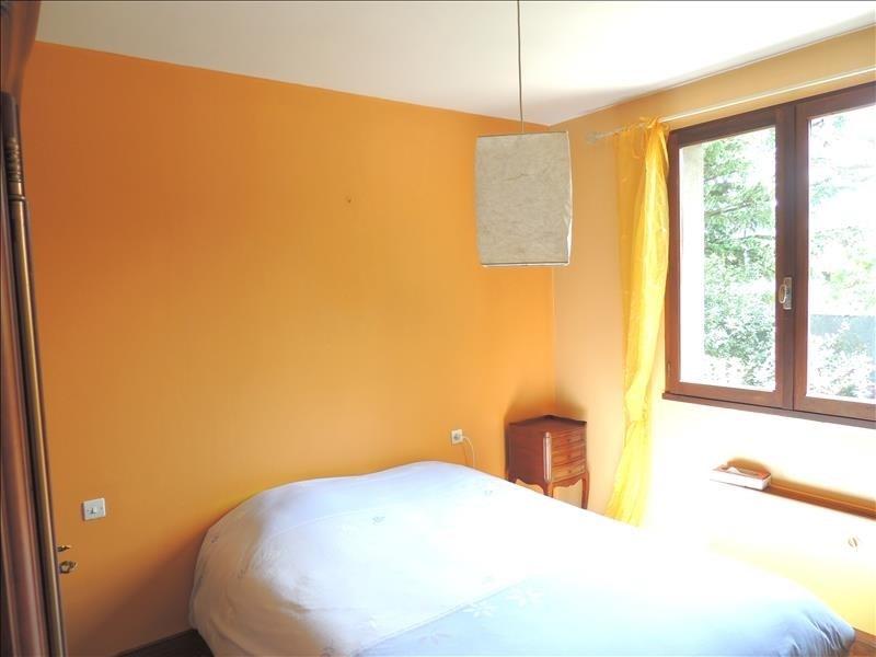 Sale house / villa Aussillon 165000€ - Picture 6