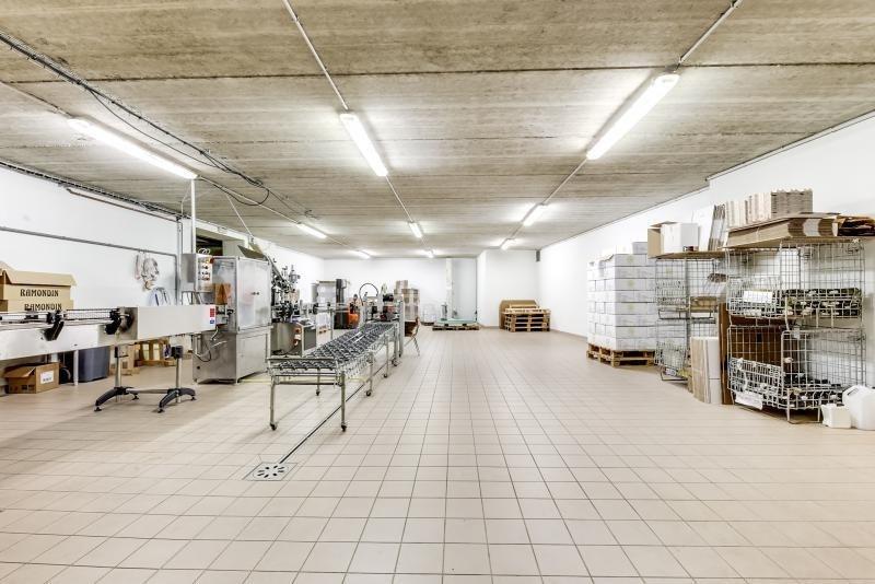 Deluxe sale house / villa Chablis 583000€ - Picture 9