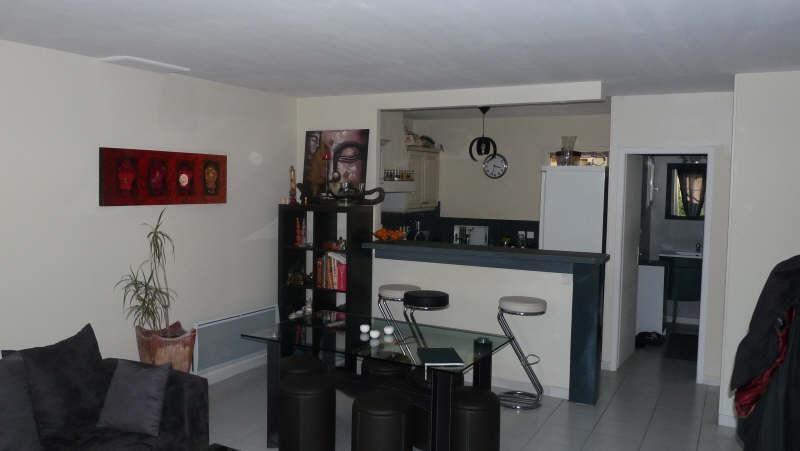 Location maison / villa St paul trois chateaux 720€ CC - Photo 2