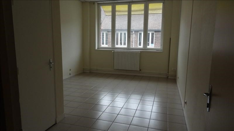 Rental office St quentin 1300€ +CH/ HT - Picture 3