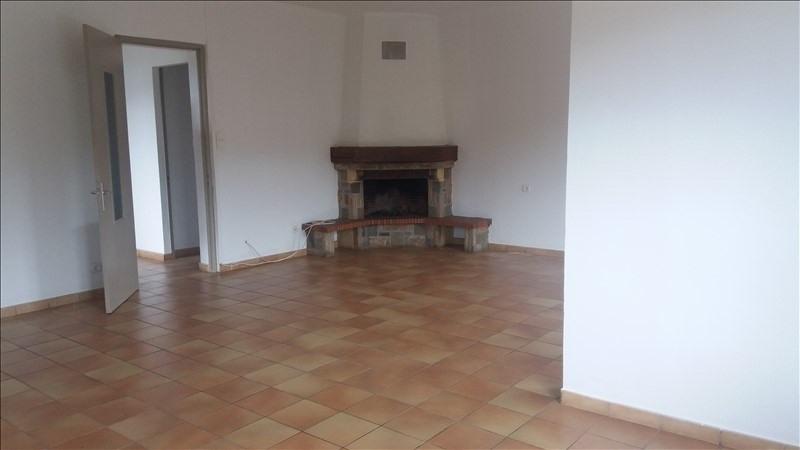 Sale house / villa Le guillaume 270000€ - Picture 4