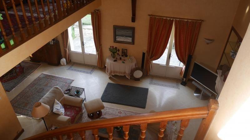 豪宅出售 住宅/别墅 Bry sur marne 1235000€ - 照片 5