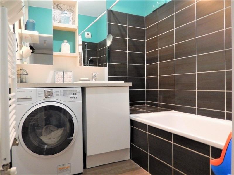 Vente appartement Montpellier 260000€ - Photo 4