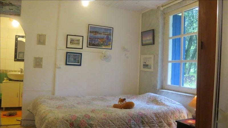 Vente maison / villa Carcassonne 159500€ - Photo 6
