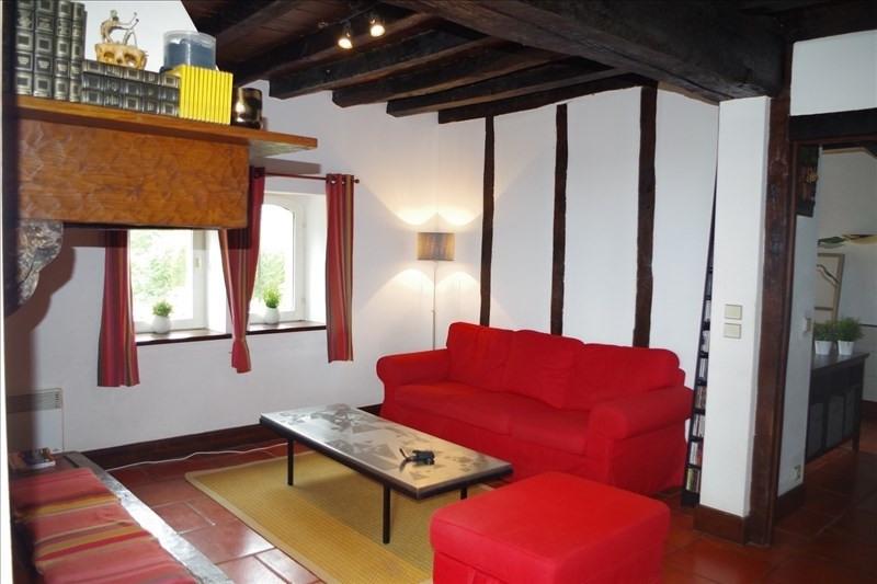Vente maison / villa Biriatou 338000€ - Photo 13