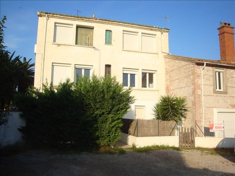 Location appartement Perpignan 550€ CC - Photo 3