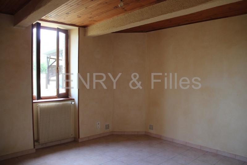 Vente maison / villa L'isle en dodon 4 km 288000€ - Photo 19