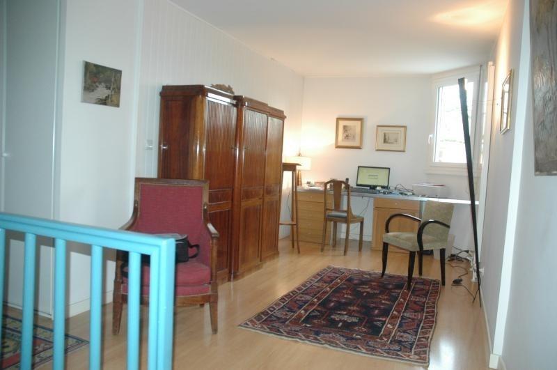 Vente maison / villa Saulx les chartreux 465000€ - Photo 9