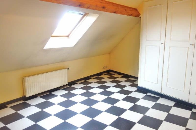 Location appartement Longpont sur orge 775€ CC - Photo 1