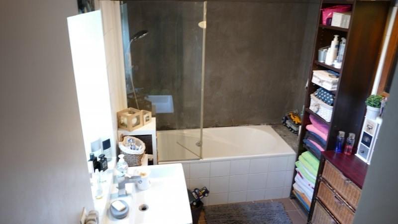 Vente maison / villa Chamant 289000€ - Photo 4