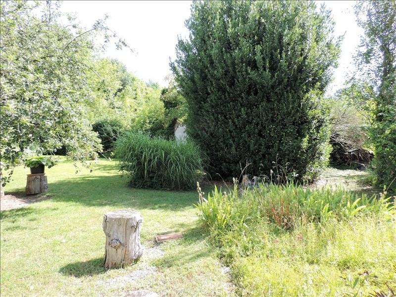 Sale house / villa Thorigny sur marne 543000€ - Picture 10
