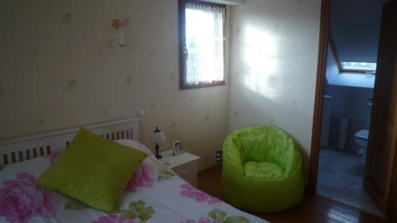 Life annuity house / villa La trinité-sur-mer 790000€ - Picture 23