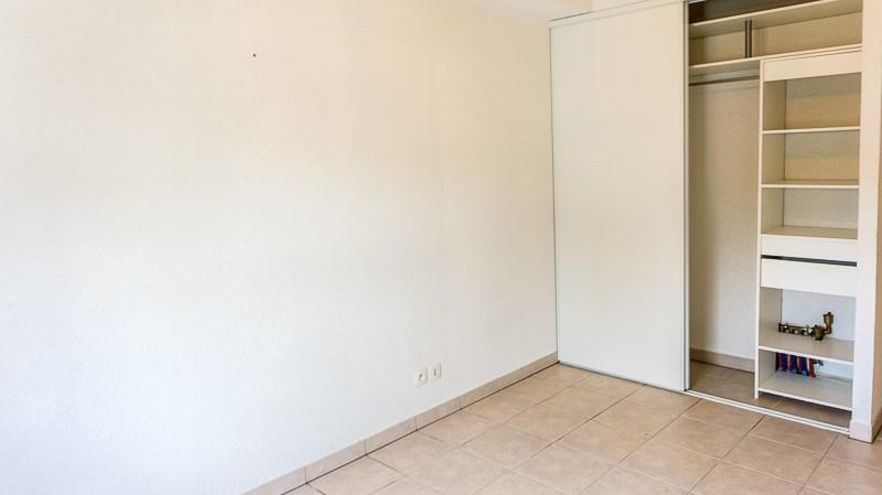 Vente appartement Pau 170900€ - Photo 5