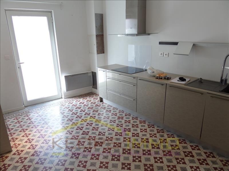 Vente maison / villa Perols 240000€ - Photo 4