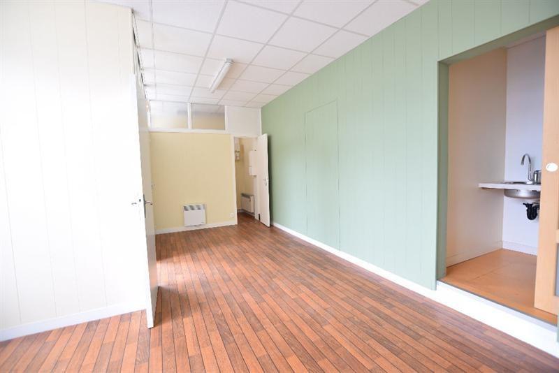 Venta  edificio Brest 138450€ - Fotografía 9