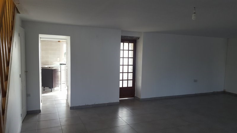 Alquiler  casa Le vretot 600€ CC - Fotografía 2