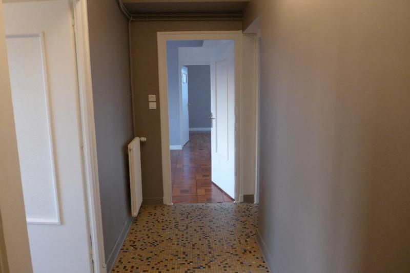 Location appartement Villeurbanne 890€ CC - Photo 8