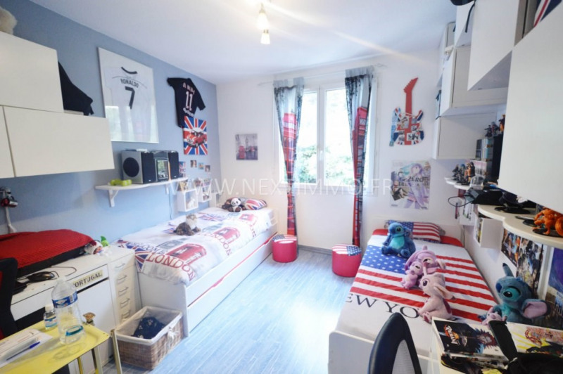 Vente appartement Menton 289 000€ - Photo 6