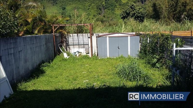Sale house / villa Saint andré 159000€ - Picture 2