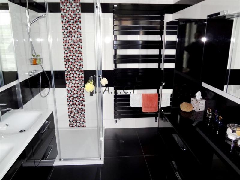 Sale house / villa Bois colombes 1200000€ - Picture 4