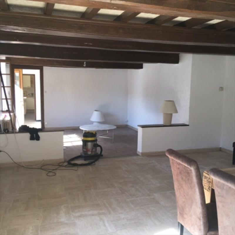 Vente maison / villa Feurs 290000€ - Photo 4