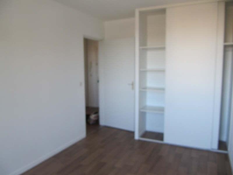 Alquiler  apartamento Pau 500€ CC - Fotografía 4