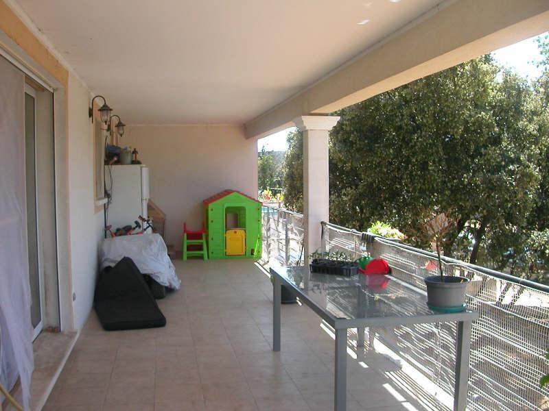 Vente maison / villa Flassans sur issole 244000€ - Photo 8