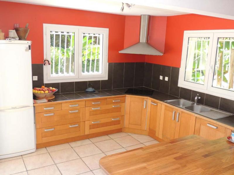 Deluxe sale house / villa Saint-palais-sur-mer 649500€ - Picture 3