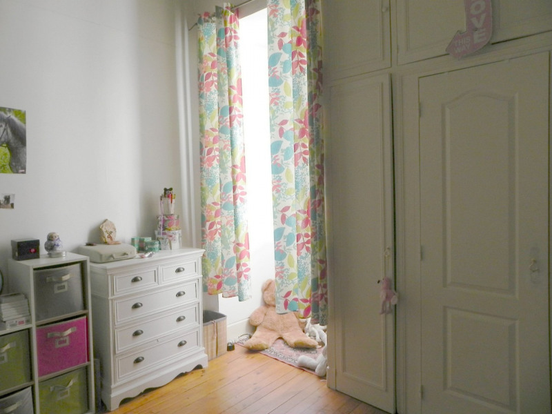 Vente appartement Agen 135 200€ - Photo 10