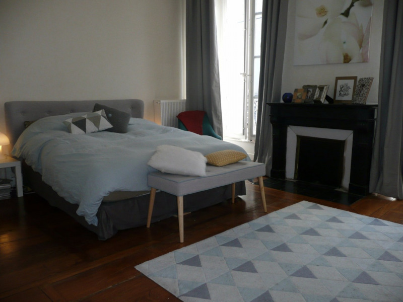 Vente appartement Tarbes 258 500€ - Photo 3