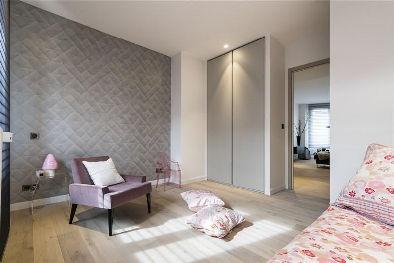 Vente de prestige appartement Annecy 615000€ - Photo 4