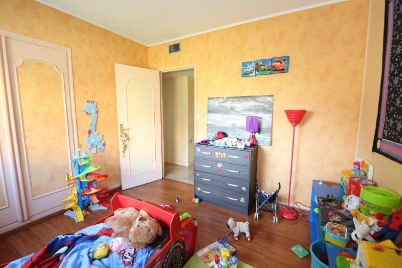 Rental house / villa St laurent de cognac 802€ +CH - Picture 10