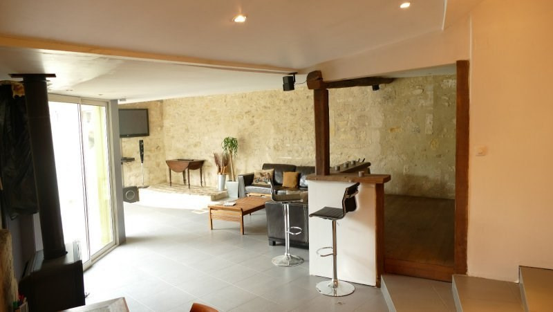 Vente maison / villa Senlis 339 000€ - Photo 6