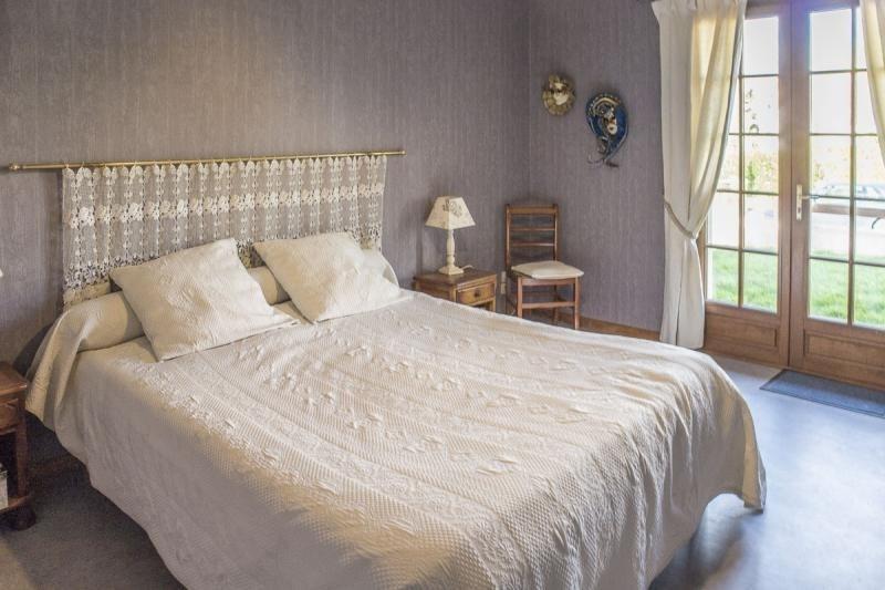 Sale house / villa Garancieres 432600€ - Picture 7
